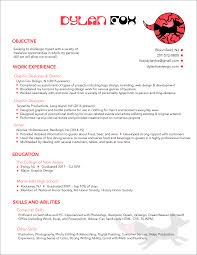 reflective essay topics higher reflective essay topics