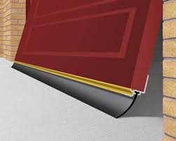 epic rubber strip for garage door f47 about remodel wow home decor inspirations with rubber strip for garage door