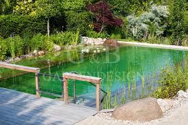 Fabelhaft Pool Im Garten Kosten Aufregend Swimmingpool Aus Gfk