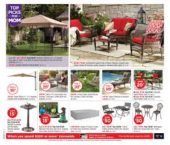 canadian tire weekly flyer weekly flyer apr 30 may 6 redflagdeals
