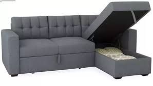 storage saving furniture. Main-qimg-a3e3ba153122b517f046503eabc30f63 Storage Saving Furniture