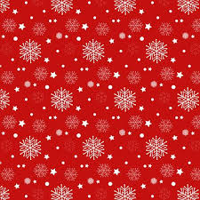 red snowflake background. Exellent Snowflake Christmas Snowflake Background Intended Red Snowflake Background R