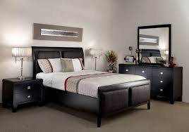 Bedroom Best Bedroom Furniture Stores Home Interior Design