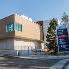 Home Hamilton Health Sciences