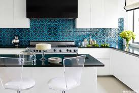 kitchen counter. 40 Best Kitchen Countertops Design Ideas Types Of Counters Counter Top
