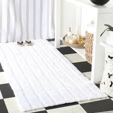 bathroom delectable pleasant size grey bathroom rug furniture p rugs royal blue bath mat delectable