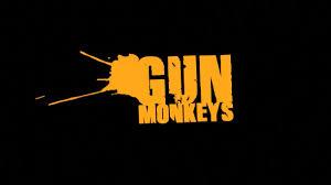 steam profile picture size size five games gun monkeys coming to steam