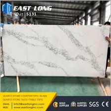 nonporous quartz stone surface for kitchen countertops bathroom wall panel pictures photos