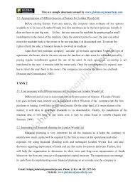 my routines essay ukg class