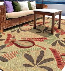 lovely polypropylene outdoor rugs or polypropylene outdoor rugs terrace 93 polypropylene outdoor rugs reviews lovely