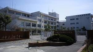 千葉 西 高校