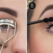 how to make your eyes look anese without makeup makeup daily