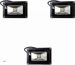 motion sensor security light outdoor flood luxury glazo flood light outdoor lamp in india glazo flood