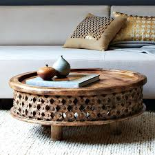 west elm coffee table west elm rustic storage coffee table assembly instructions