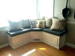living room bench designs seating storage fireplace seat excellent fabulous size e r living room bench chairs