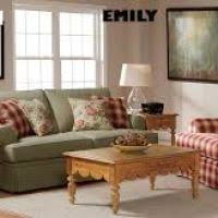 country living room furniture ideas. country living room chairs furniture couches ideas