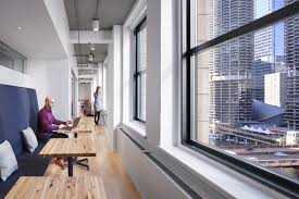 office design magazine. Data And Design: Finding The Strategic Needle In An Overwhelming Haystack Office Design Magazine D