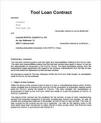 The agreement includes the amount of the loan, the interest charged, the repayment schedule. Free 11 Loan Contract Samples In Pdf Ms Word Google Docs Pages