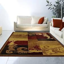 9x9 area rug 6x9 gray area rug