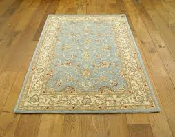 pale blue rug sultan pale blue light blue gy raggy rug