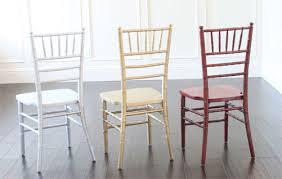 chiavari chairs rentals. The Chiavari Chair Chairs Rentals C