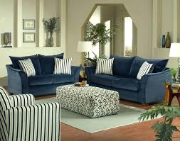 blue sofa living room blue couch living room ideas couches with wooden floor for small using blue sofa living room
