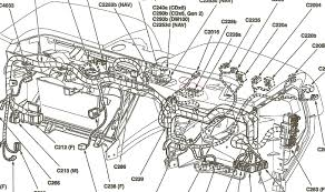 Lincoln Mkx Engine Light 2010 Lincoln Mks Fuse Diagram Wiring Resources
