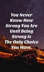 Motivational And Inspirational Quotes Amazing These Weekly Quotes Are To Inspire Us And Motivate Us In Achieving