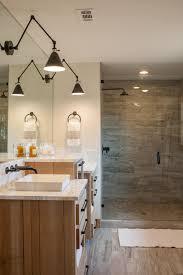 Southwest Bathroom Decor Joannas Design Tips Southwestern Style For A Run Down Ranch