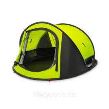Купить Туристическая <b>палатка Xiaomi</b> ZaoFeng <b>Camping Tent</b> ...