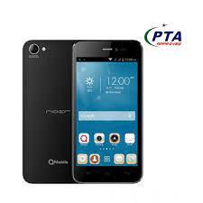 Buy QMobile Noir i5i 4GB 1GB RAM Dual ...