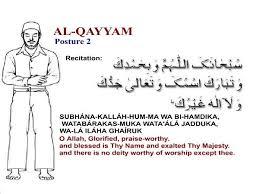 Namaz Rakat Chart In English How To Pray Namaz How To Pray Salah How To Pray In Islam