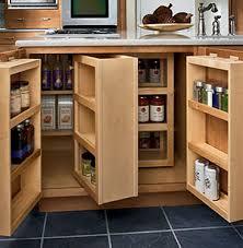 Amazing KraftMaidu0026reg; Storage Solutions