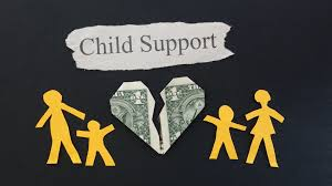 Louisiana Child Support Chart 2018 When To Request A Child Support Modification In Court
