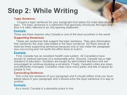 five steps essay writing the step writing process from writing good essay prompts