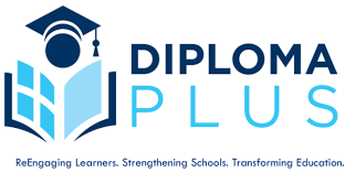 home diploma plus seeks to develop implement and sustain in partnership school districts and communities innovative educational approaches that provide