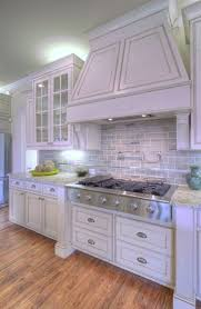 White And Gray Kitchen 17 Best Ideas About Gray And White Kitchen On Pinterest Updated