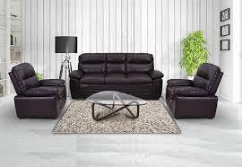 Sofas Buy Sofa Online at Best Price in India Royal Oak