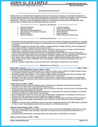 Sample Resume Business Owner Small Business Owner Resumes Nice Resume Sample Unusual Throughout