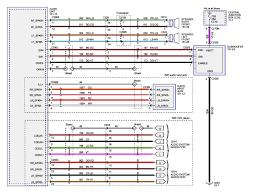honda element wiring diagram wiring diagram libraries wiring diagram honda element wiring library1999 honda accord ex wiring diagram electrical wiring diagram honda element