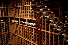 home wine room lighting effect. Tips In Building A Wine Cellar Home Room Lighting Effect E