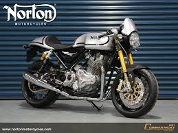 kinetic norton motorcycles commando images carblogindia