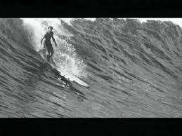 Tom Blake's 1940's <b>Hollow</b> Surfboard - YouTube