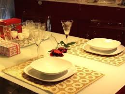 best placemats for round table image of stylish for round table table mats and coasters
