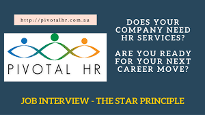 job interview the star principle explained job interview the star principle explained
