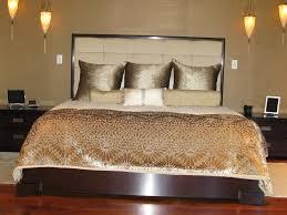 Modern Asian Bedroom Bedroom Furniture Modern Asian Bedroom Furniture Expansive Slate