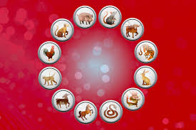 The shengxiao, called the chinese zodiac colloquially, is a traditional chinese system that relates the birth year of a person to an animal and its. Chinese Zodiac Signs What Is A Metal Ox And What Year Is It