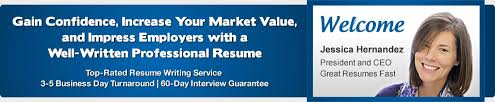 ... Agreeable Resume Rewrite Service Executive Writing Great Resumes Fast  ...