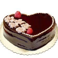 Chocolate Nova Cake 1kg