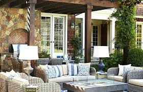patio deck decorating ideas. Diy Outdoor Deck Decorating Ideas Design And Decor Medium Size Image Of  Fire Pit Simple For Patio